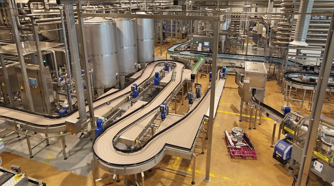 MONTEX Ensamblaje y montaje maquinaria – Ensamblaje y montaje transportadores, conveyors, skids, elevadores, Instalación maquinaria – Instalación transportadores, conveyors, skids, elevadores